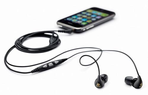 Personalizare radioului - statii radio adaptate user-ului